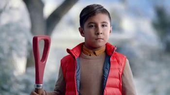 Lexus December to Remember Sales Event TV Spot, 'Dancer' [T1] - 778 commercial airings