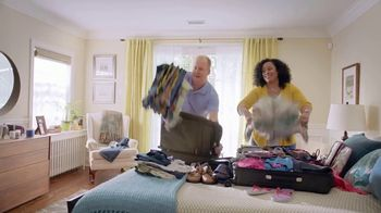 Tide PODS TV Spot, 'Quick Cycle Your Laundry' - Thumbnail 1