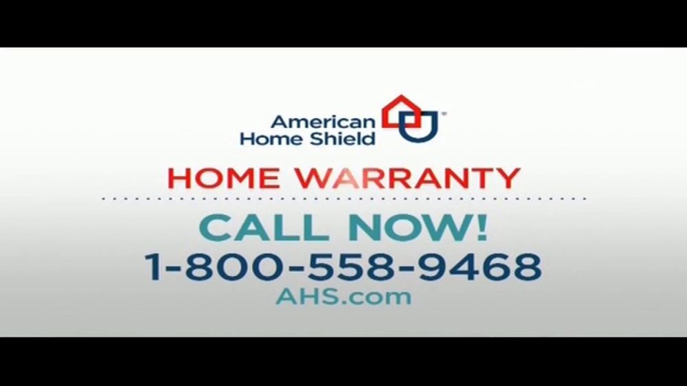 American Home Appliance Insurance