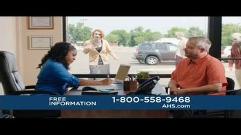 American Home Shield Home Warranty TV Spot, 'Zombie Apocalypse' - Thumbnail 5