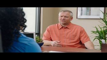 American Home Shield Home Warranty TV Spot, 'Zombie Apocalypse' - 12563 commercial airings