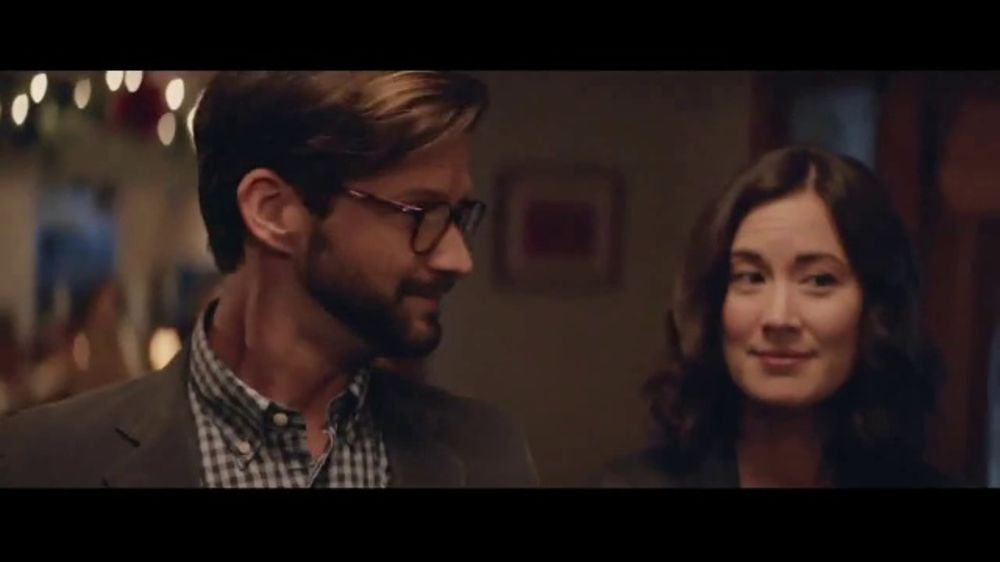 Kay Jewelers Christmas Commercial 2020 Kay Jewelers TV Commercial, 'Memorable Christmas'   iSpot.tv