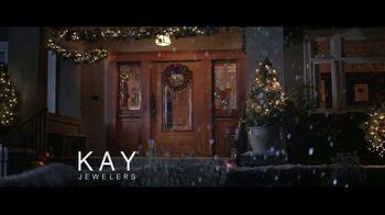 Kay Jewelers TV Spot, 'Memorable Christmas' - Thumbnail 1