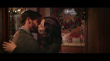 Kay Jewelers TV Spot, 'Memorable Christmas' - Thumbnail 10