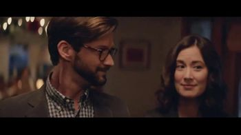 Kay Jewelers TV Spot, 'Memorable Christmas'