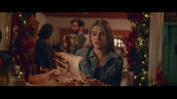 Kay Jewelers TV Spot, 'Memorable Christmas' - Thumbnail 4