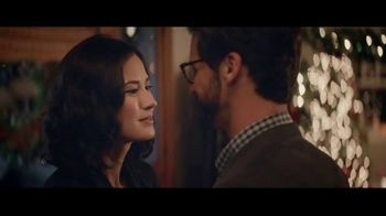 Kay Jewelers TV Spot, 'Memorable Christmas' - Thumbnail 5