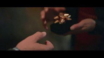 Kay Jewelers TV Spot, 'Memorable Christmas' - Thumbnail 6