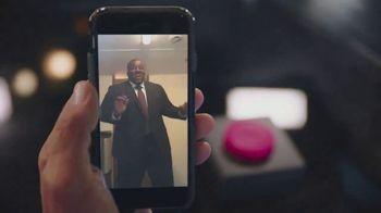 T-Mobile TV Spot, 'BTN: Unlimited Celebration' - Thumbnail 9