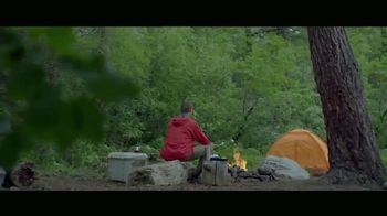 OtterBox TV Spot, 'S'mores' Featuring Peyton Manning - Thumbnail 1