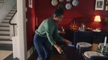 IKEA TV Spot, 'Ready for Anything This Thanksgiving' - Thumbnail 5