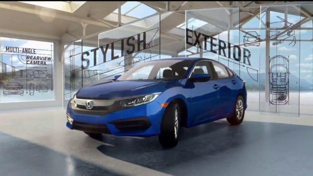 Dear Subaru Dear Subaru Please Bring The Hatch Back Autoguide Com News Subaru Worn Key