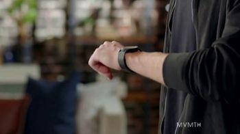 MVMT TV Spot, 'Look Stylish' - Thumbnail 3