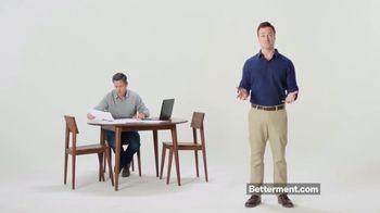 Betterment TV Spot, 'A Better Way' - Thumbnail 1
