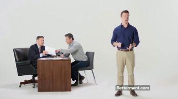 Betterment TV Spot, 'A Better Way' - Thumbnail 2