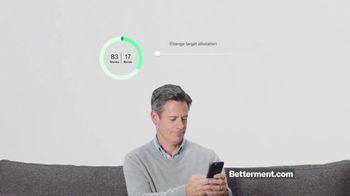 Betterment TV Spot, 'A Better Way' - Thumbnail 4