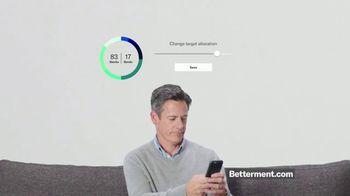 Betterment TV Spot, 'A Better Way' - Thumbnail 5