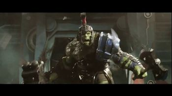 Thor: Ragnarok - Alternate Trailer 62