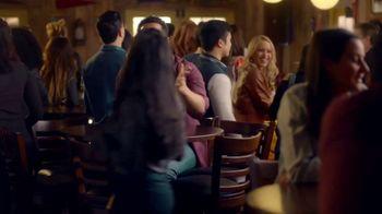 Corona Extra TV Spot, 'Hotline' Featuring Jon Gruden - Thumbnail 3