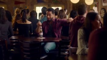 Corona Extra TV Spot, 'Hotline' Featuring Jon Gruden - Thumbnail 6