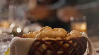 Pillsbury Crescents TV Spot, 'Grateful' - Thumbnail 4