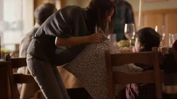 Pillsbury Crescents TV Spot, 'Grateful' - Thumbnail 6