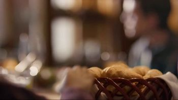 Pillsbury Crescents TV Spot, 'Grateful' - Thumbnail 8