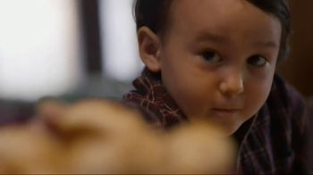 Pillsbury Crescents TV Spot, 'Grateful' - Thumbnail 9