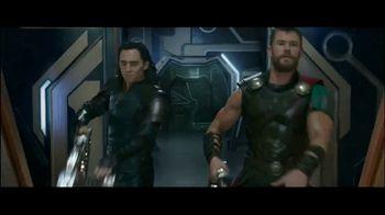 Thor: Ragnarok - Alternate Trailer 65