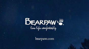 Bearpaw TV Spot, 'Together' - Thumbnail 8