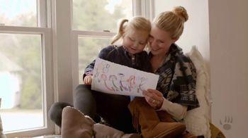 Bearpaw TV Spot, 'Together' - Thumbnail 2
