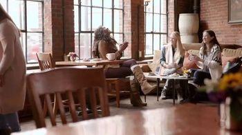 Bearpaw TV Spot, 'Together' - Thumbnail 4