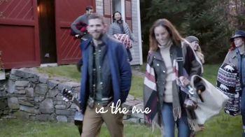 Bearpaw TV Spot, 'Together' - Thumbnail 6