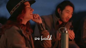 Bearpaw TV Spot, 'Together' - Thumbnail 7