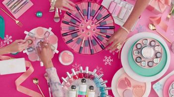 Ulta TV Spot, 'Holiday Beauty Party'