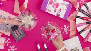 Ulta TV Spot, 'Holiday Beauty Party' - Thumbnail 6