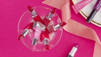Ulta TV Spot, 'Holiday Beauty Party' - Thumbnail 7