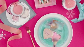 Ulta TV Spot, 'Holiday Beauty Party' - Thumbnail 8