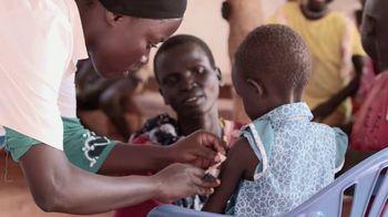UNHCR TV Spot, 'The Horrors of War' - Thumbnail 8