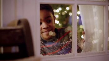 Walmart TV Spot, 'Control Your Holidays With Pickup Today' Song by Mims - Thumbnail 8