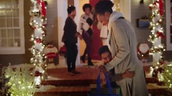 Walmart TV Spot, 'Control Your Holidays With Pickup Today' Song by Mims - Thumbnail 9