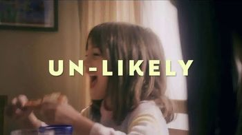 Papa Murphy's Signature Bacon Cheeseburger Pizza TV Spot, 'Law of Un-Baked' - Thumbnail 8