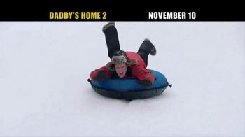 Daddy's Home 2 - Alternate Trailer 34