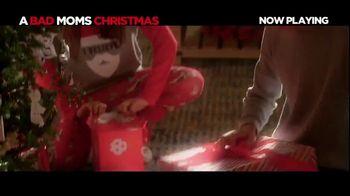 A Bad Moms Christmas - Alternate Trailer 22