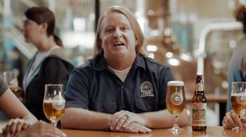 Ballast Point Brewing Co. Sculpin IPA TV Spot, 'Celebration'