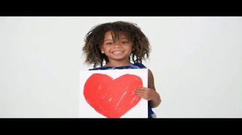 Qunol Ultra CoQ10 TV Spot, 'Reasons to Care'