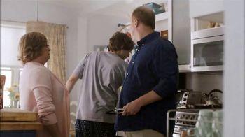Adopt US Kids TV Spot, 'Morning Time' - Thumbnail 9