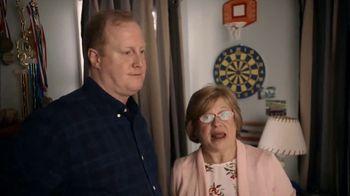 Adopt US Kids TV Spot, 'Morning Time' - Thumbnail 2