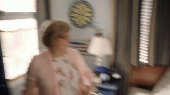 Adopt US Kids TV Spot, 'Morning Time'