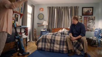 Adopt US Kids TV Spot, 'Morning Time' - Thumbnail 3
